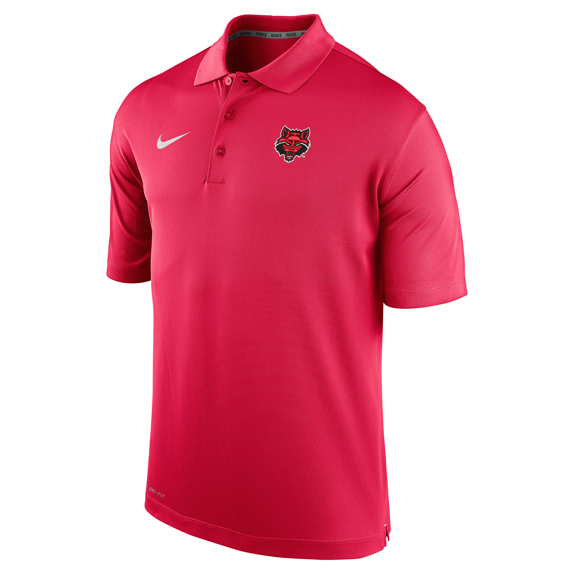 Arkansas State Varsity Performance Polo