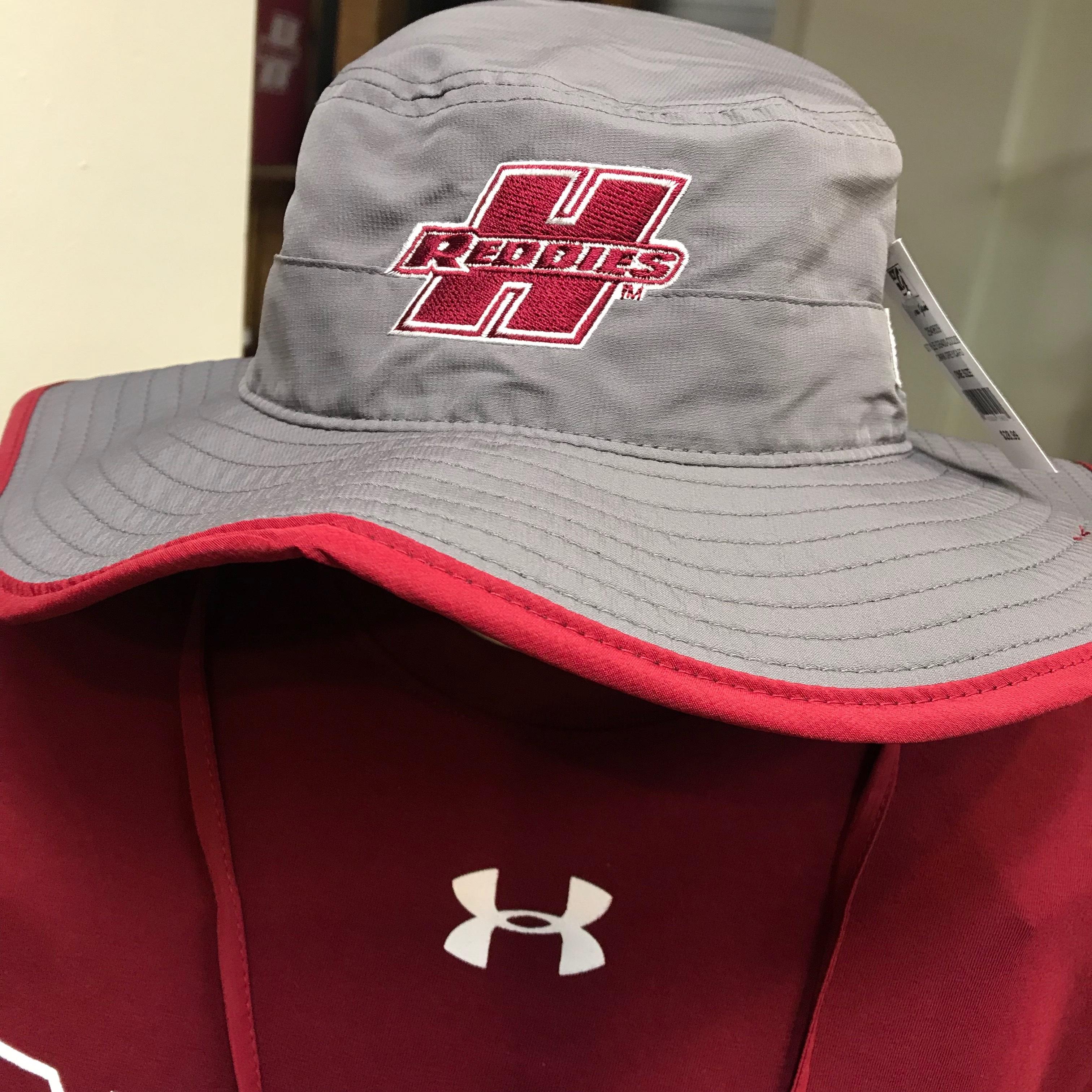 HREDDIES BUCKET HAT