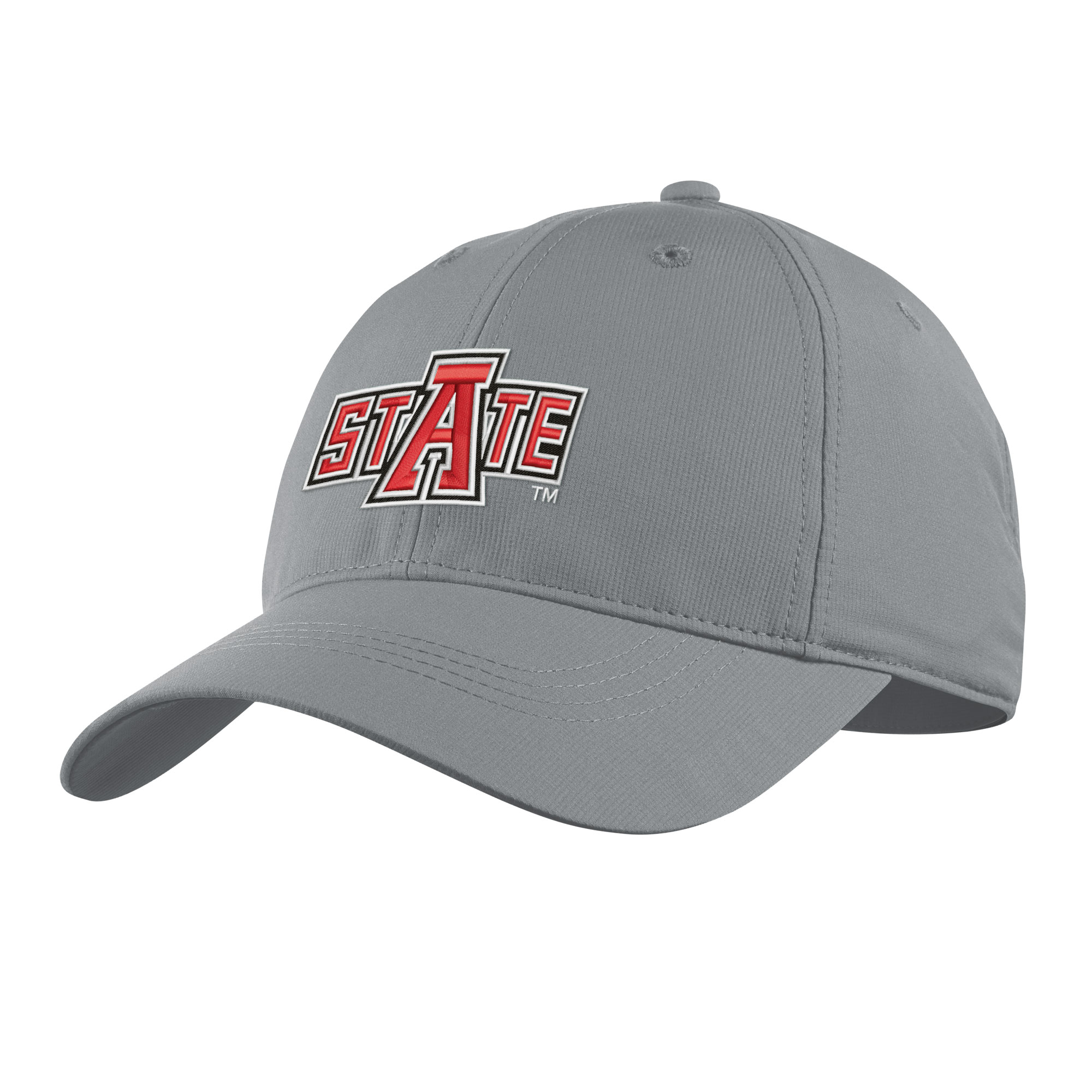 Arkansas State Golf Tech Cap