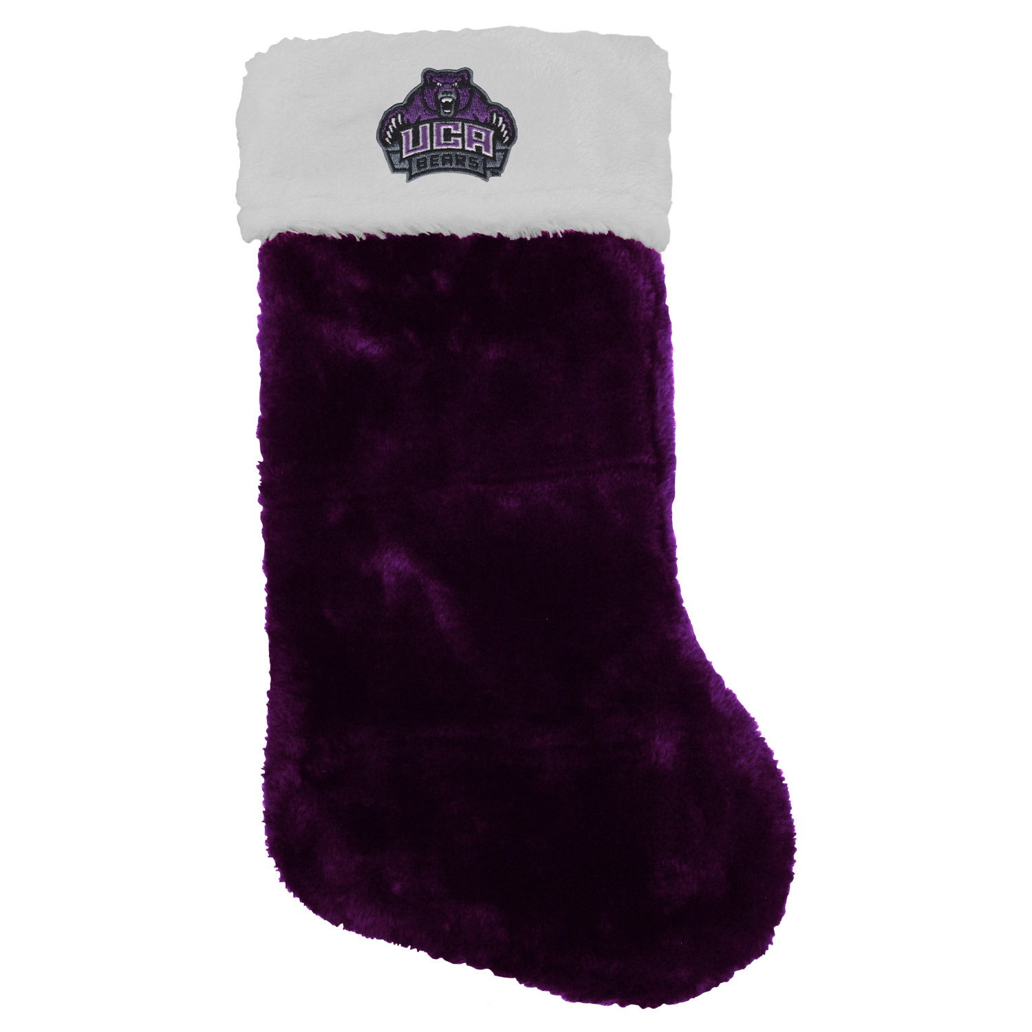 UCA Christmas Stocking