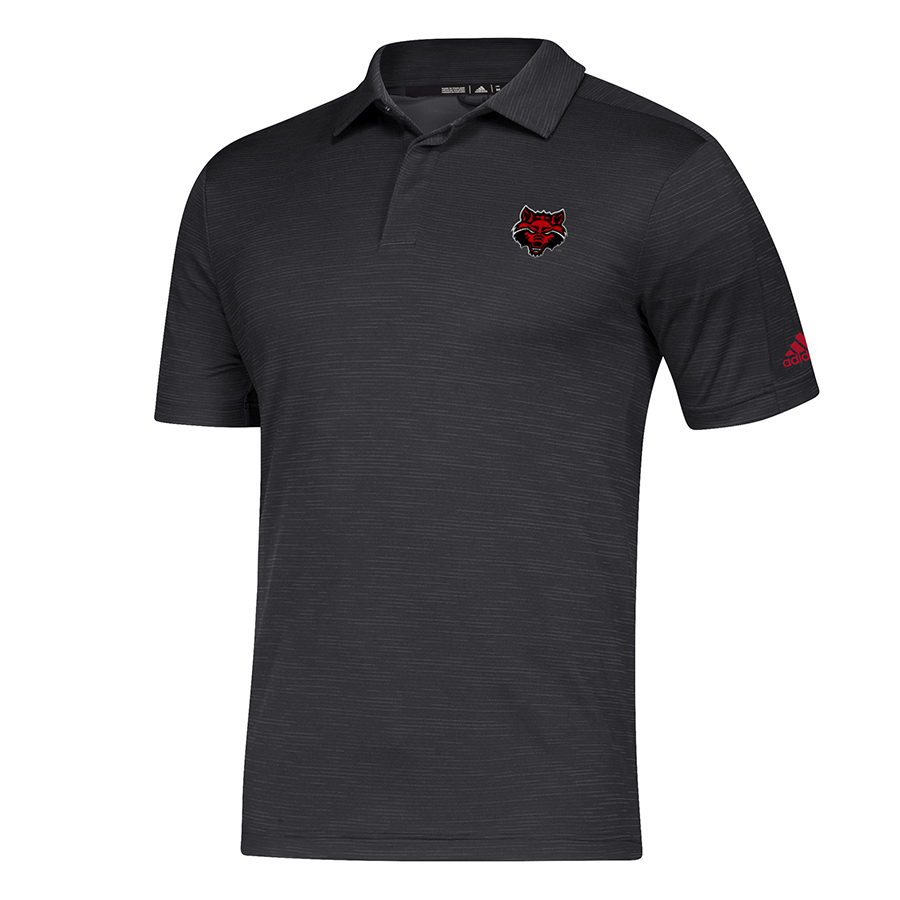 Arkansas State Gamemode Polo