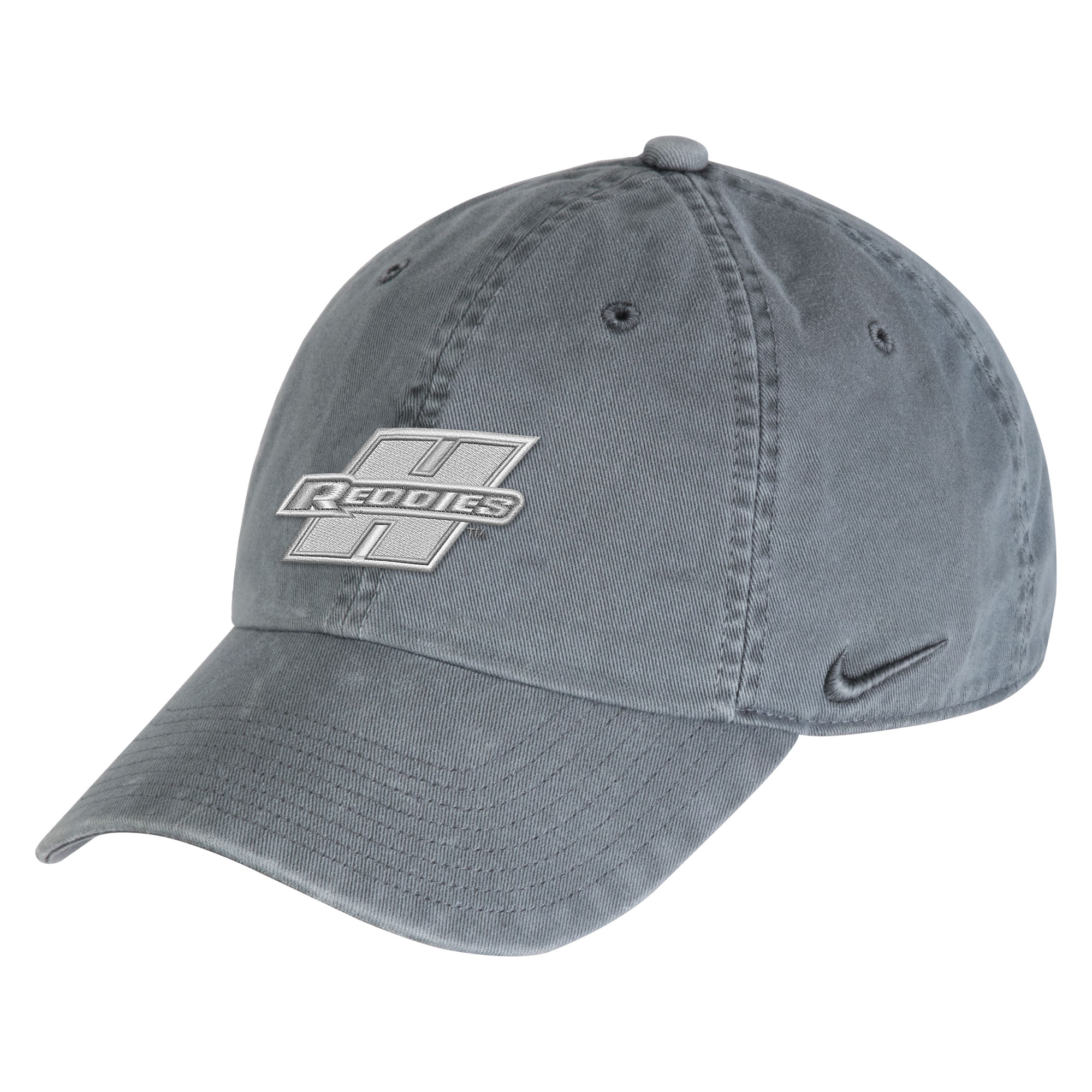 Nike Pigment Dyed Hat