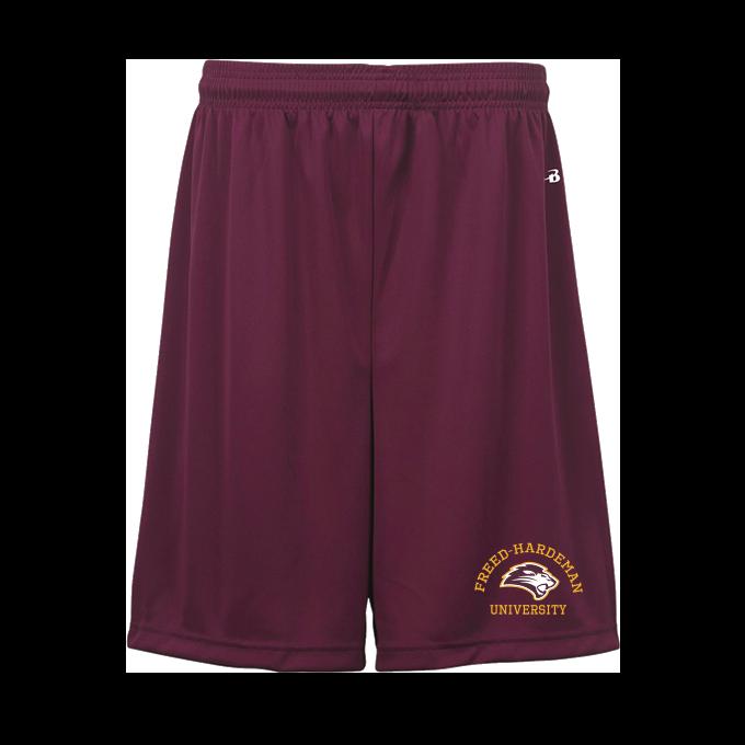 FHU B-Core Shorts