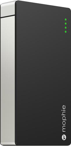 Juice Pack Powerstation Duo External Battery