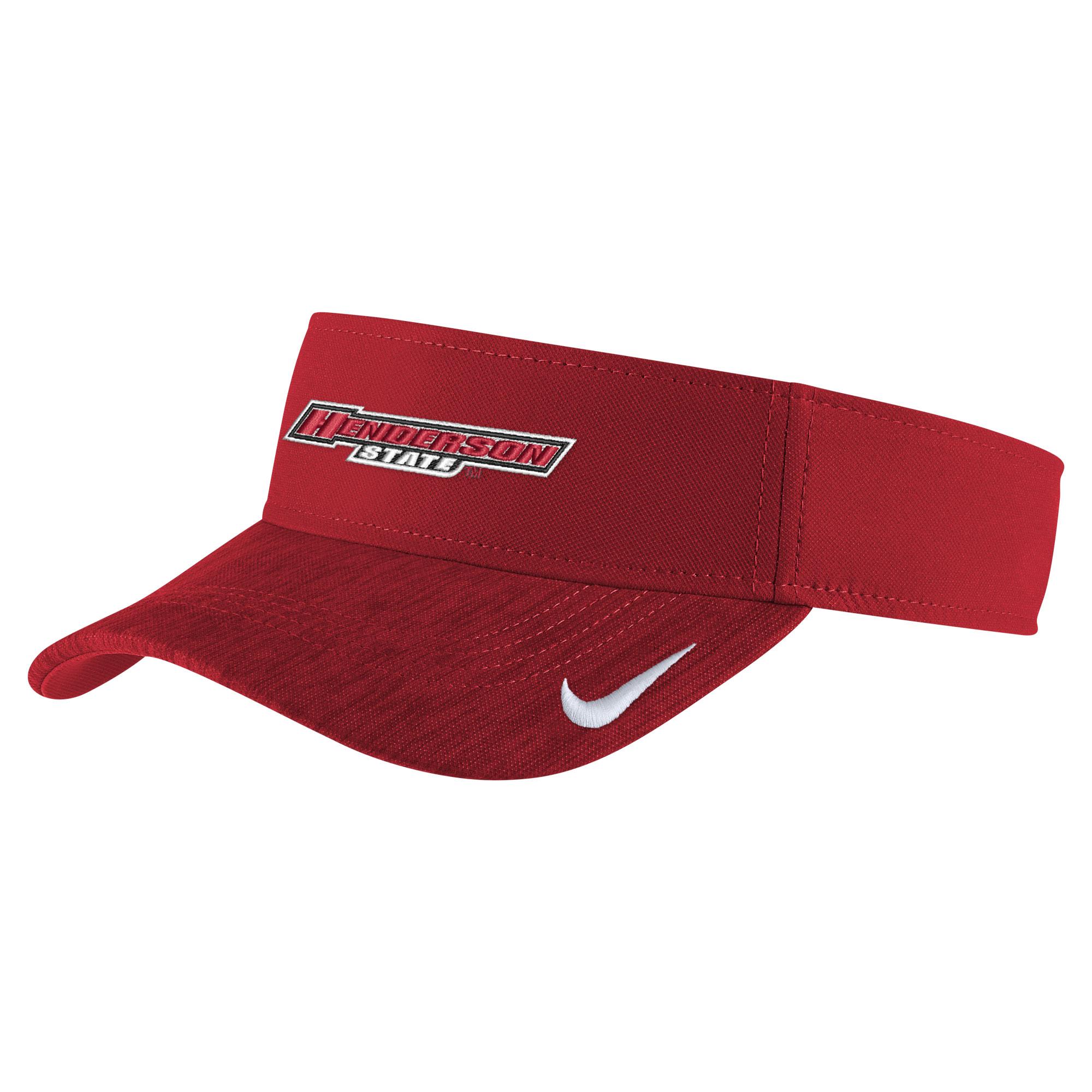 Nike Sideline Aero Visor