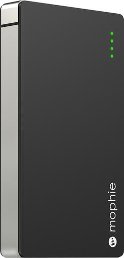 Juice Pack Powerstation External Battery