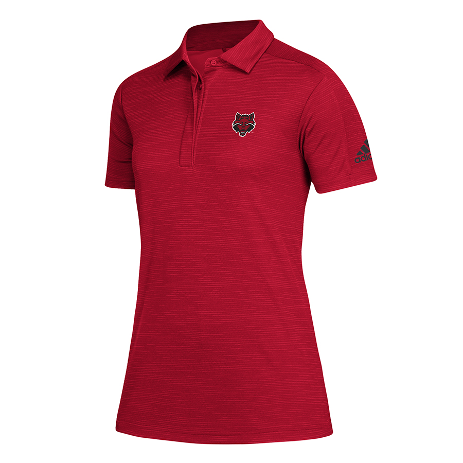 Arkansas State Womens Gamemode Polo
