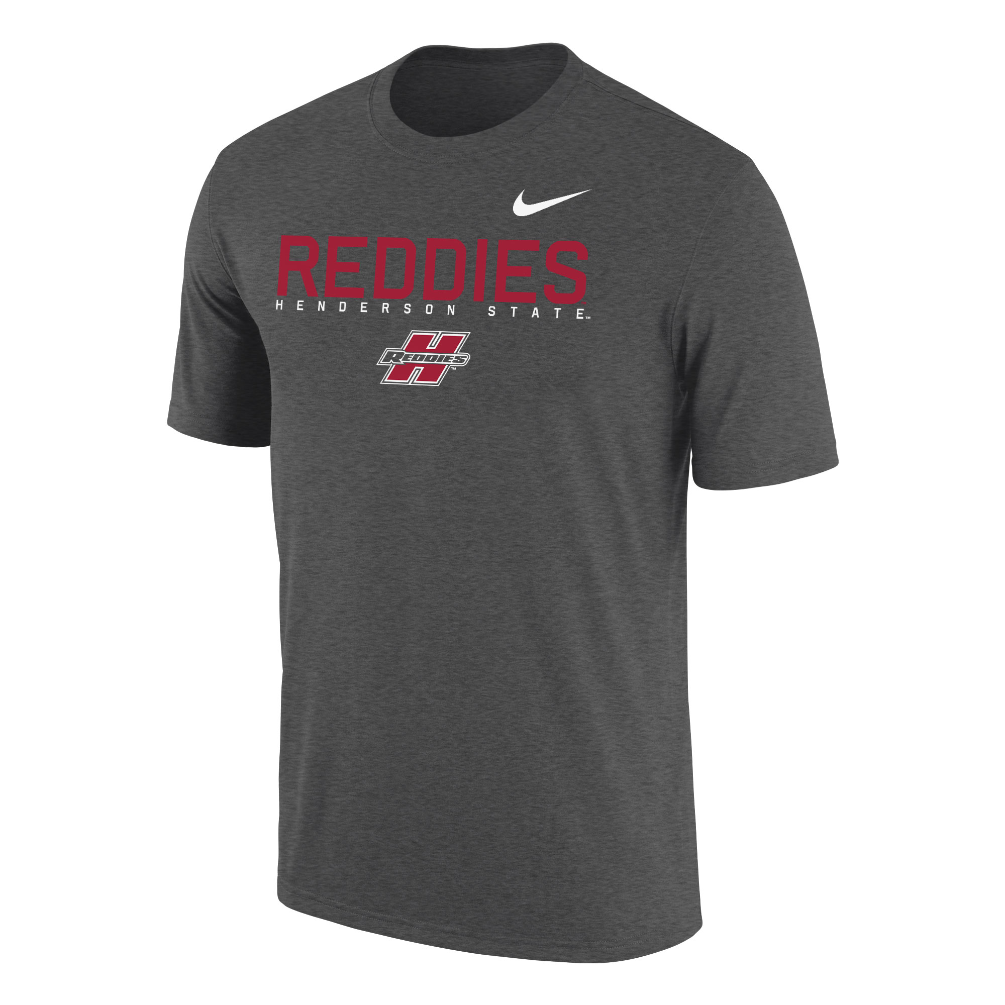 Nike Dri-Fit Reddies Cotton Tee