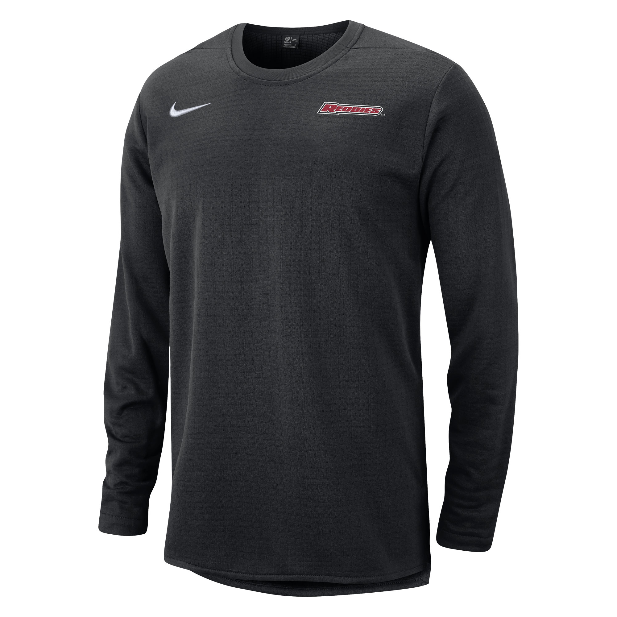 Nike Therma Modern Pullover