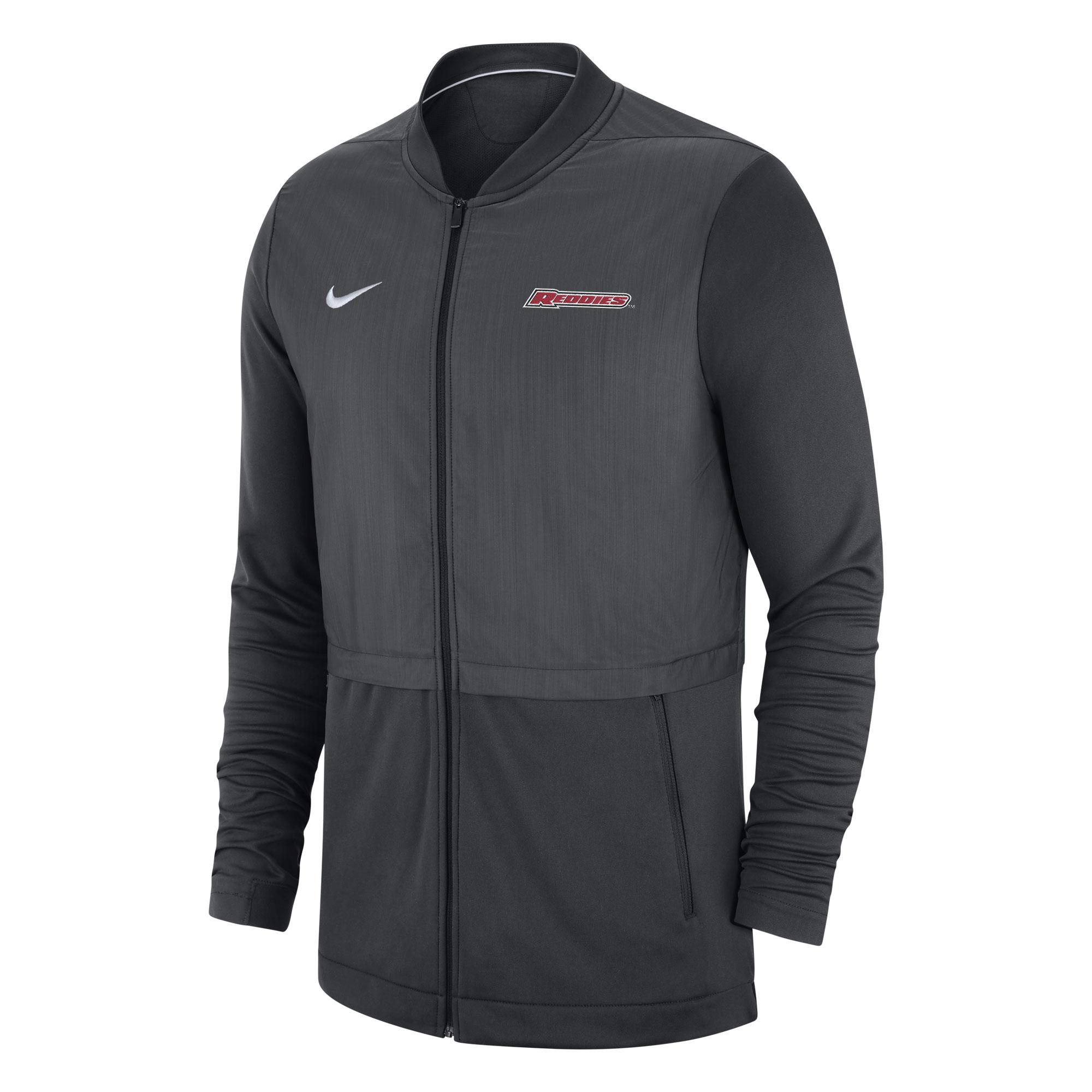 Nike Elite Hybrid Jacket