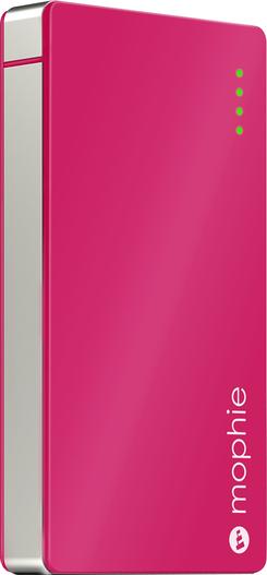 Powerstation Mini External Battery