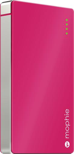 Powerstation External Battery