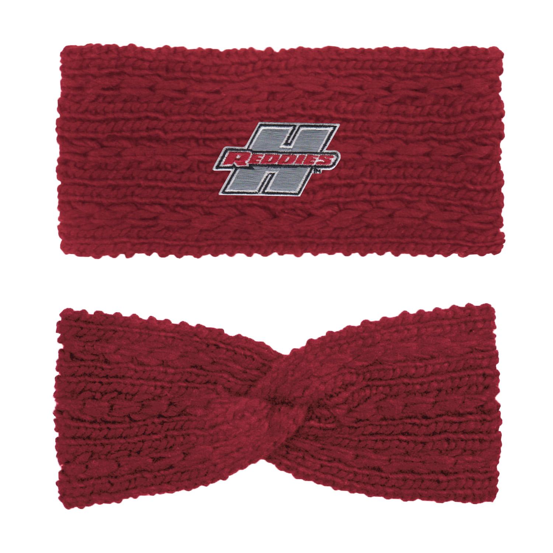 LogoFit Womens Knit Earband