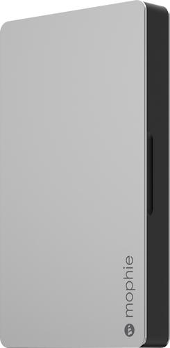 Powerstation Plus 2X External Battery