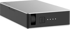 Powerstation Plus 3X External Battery