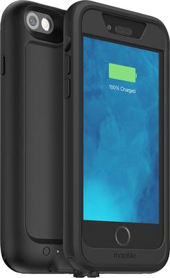 Juice Pack H2PRO Waterproof Battery Phone Case