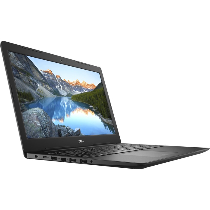 Dell Inspiron 15 3000 Laptop Computer Non-Touch