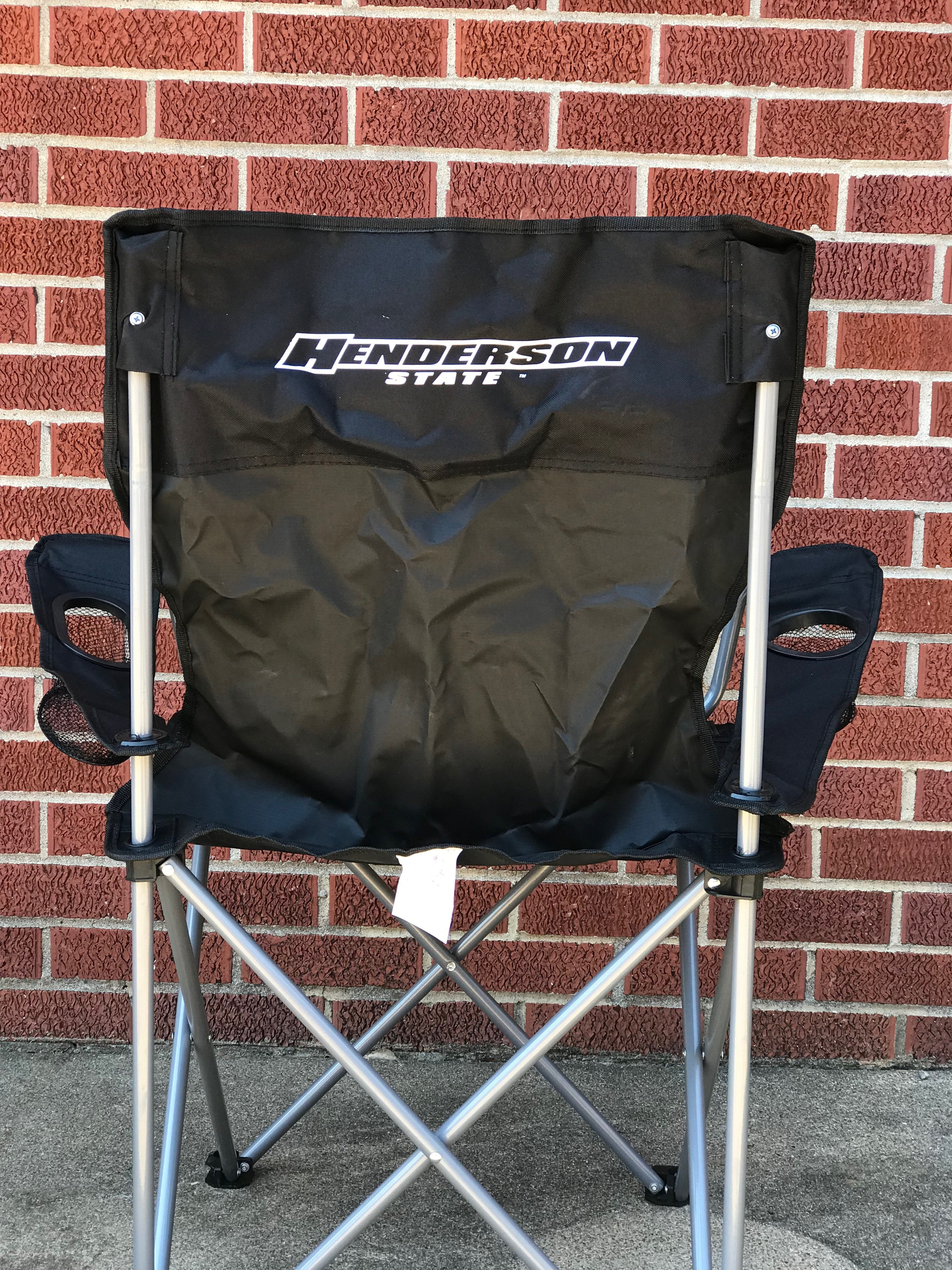 REDDIE LAWN CHAIR