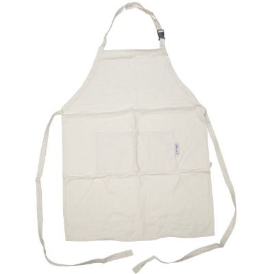 XL Canvas  Artists Apron