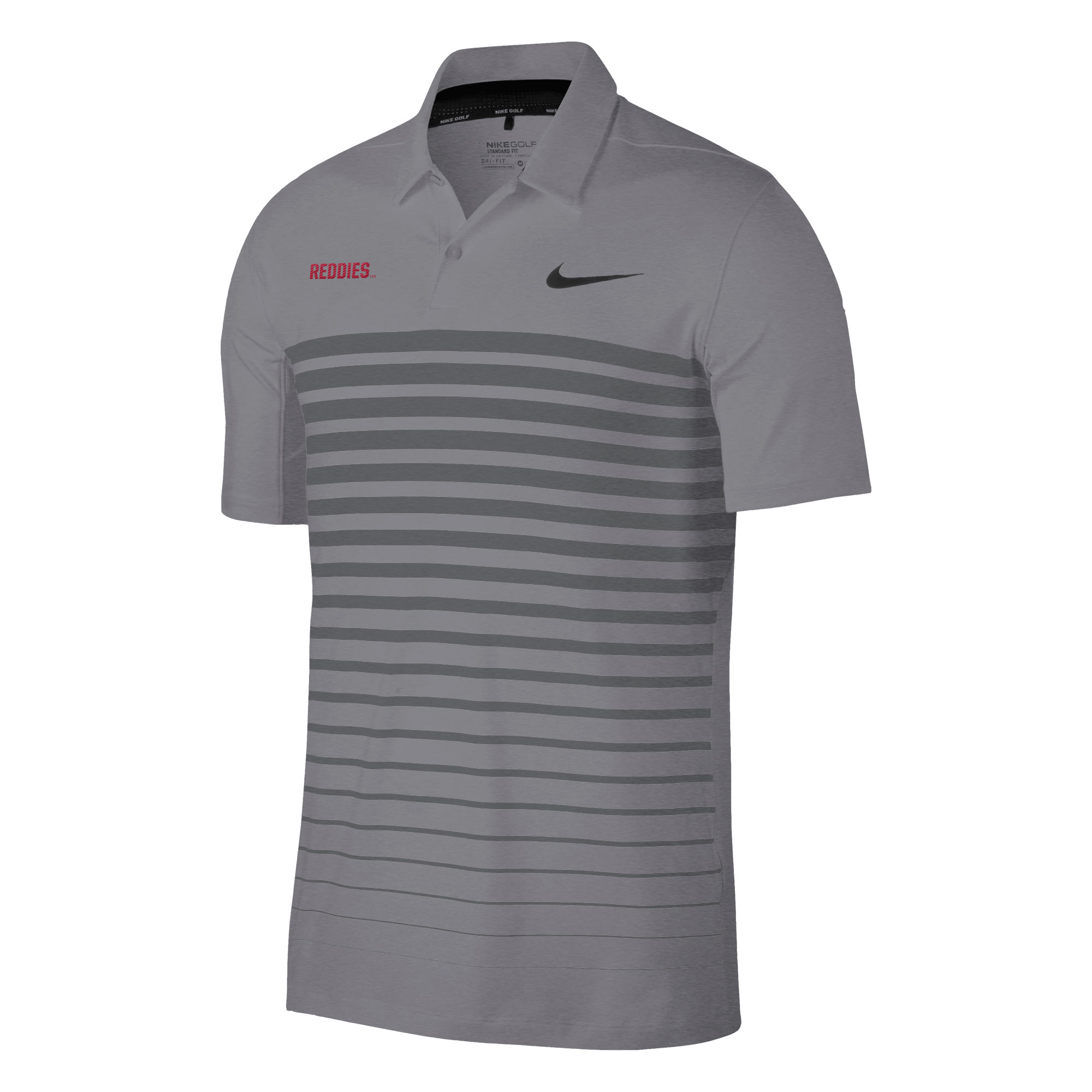 Nike Golf Reddies Polo