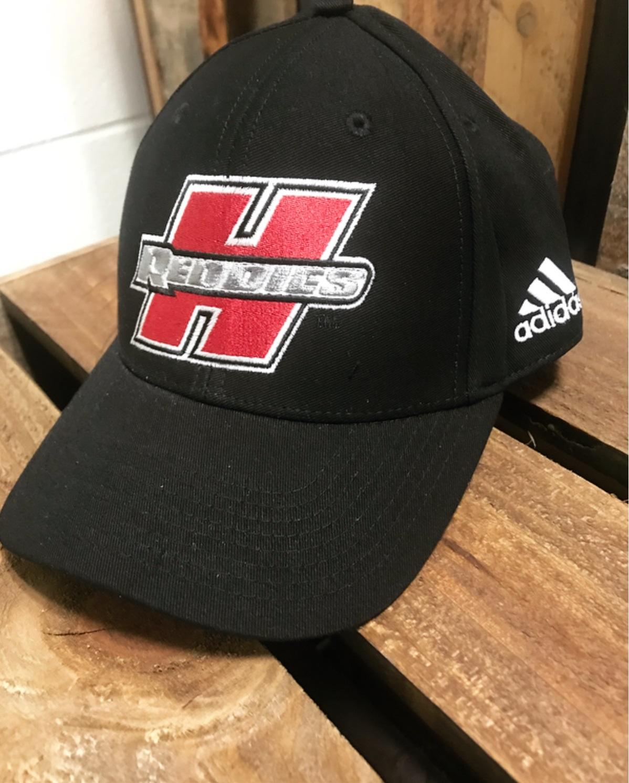 Adidas Cotton Hreddies Hat