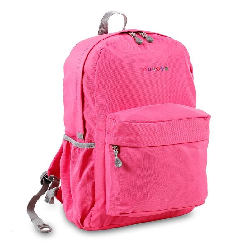 J-World Backpacks