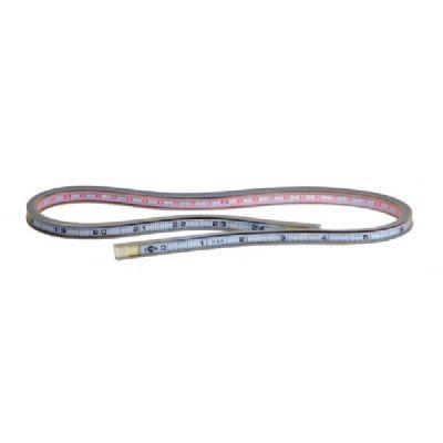 12in Flexible Curve Ruler