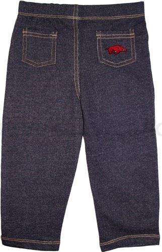 Infant Knit Jeans RH