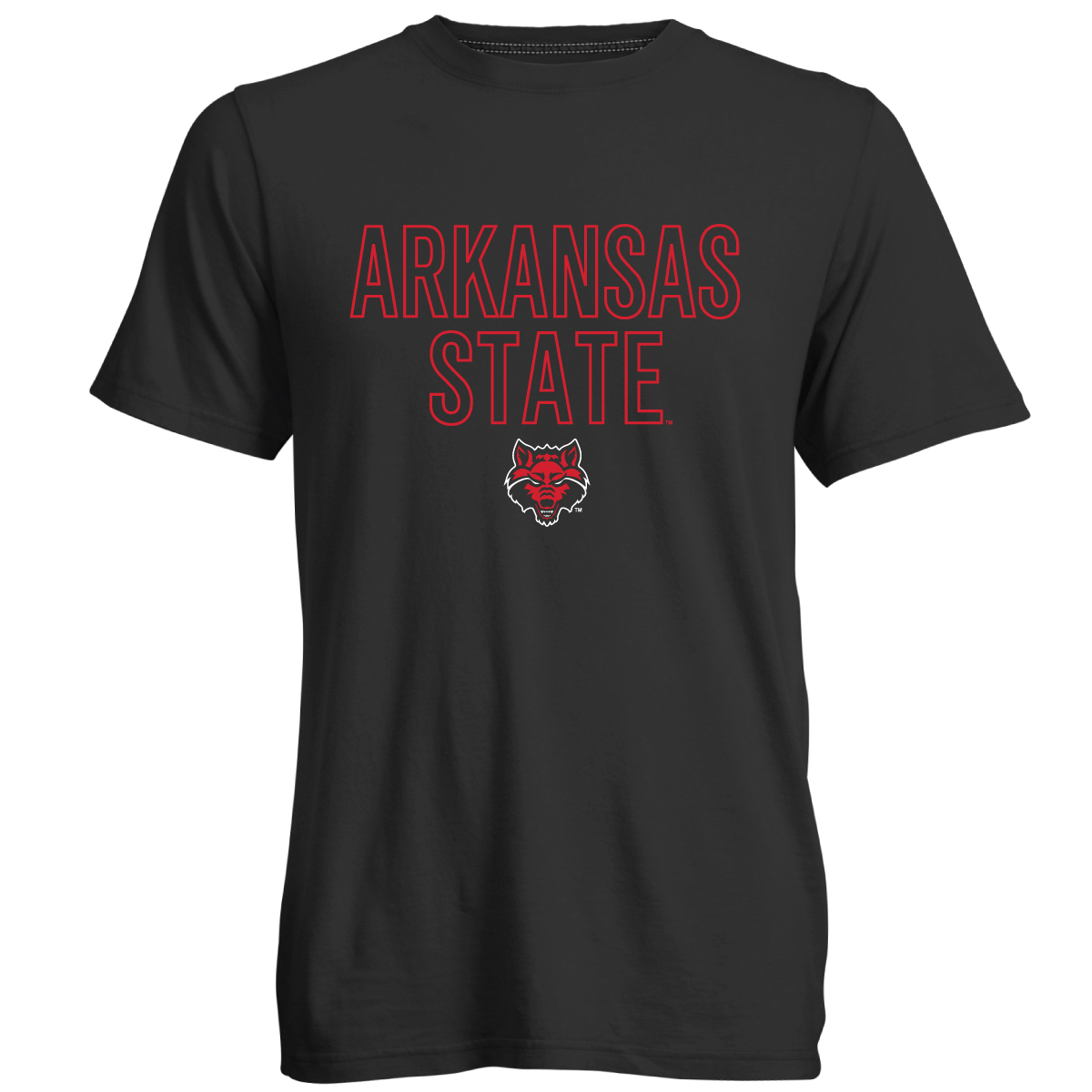 Arkansas State Go To Tee