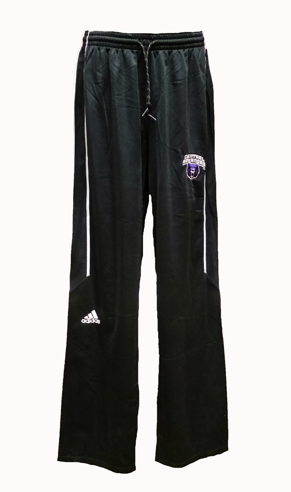 Men's Utility Pants