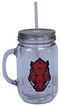 AR FFH Mason Jar Mug