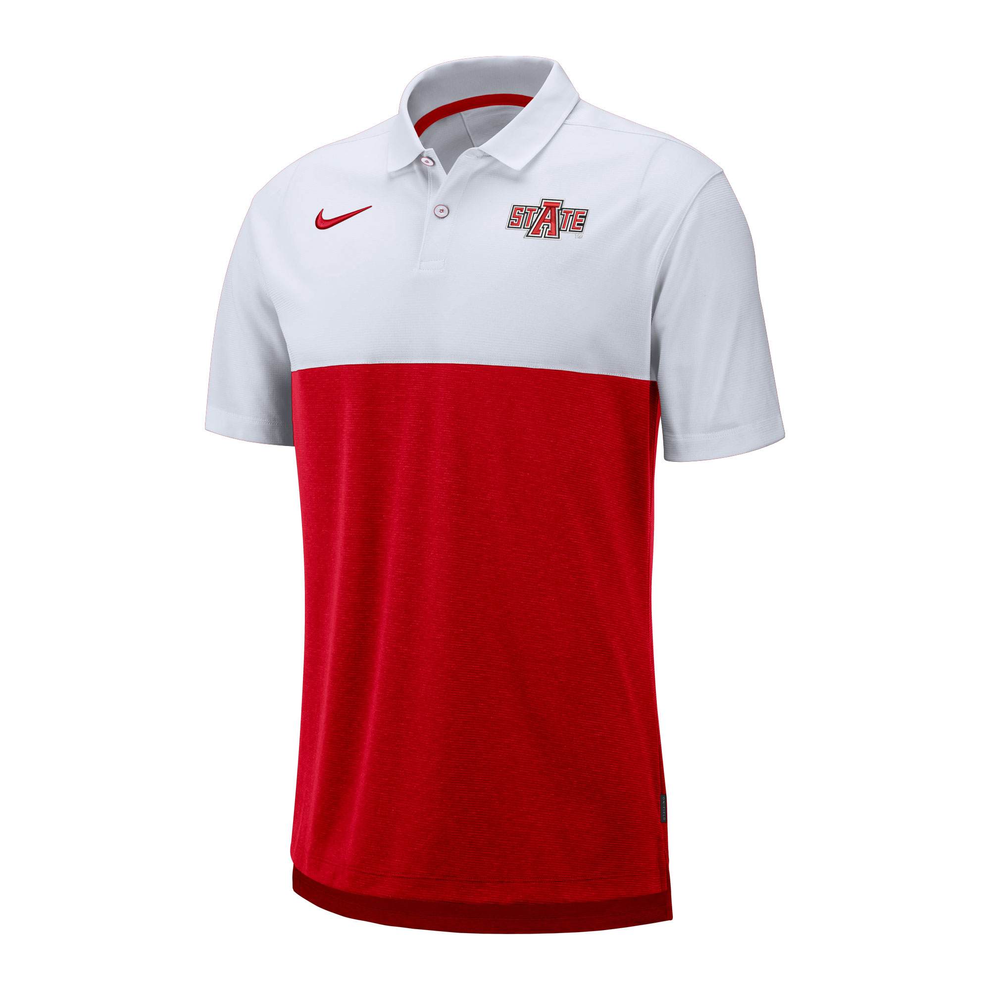 Arkansas State Early Season Polo