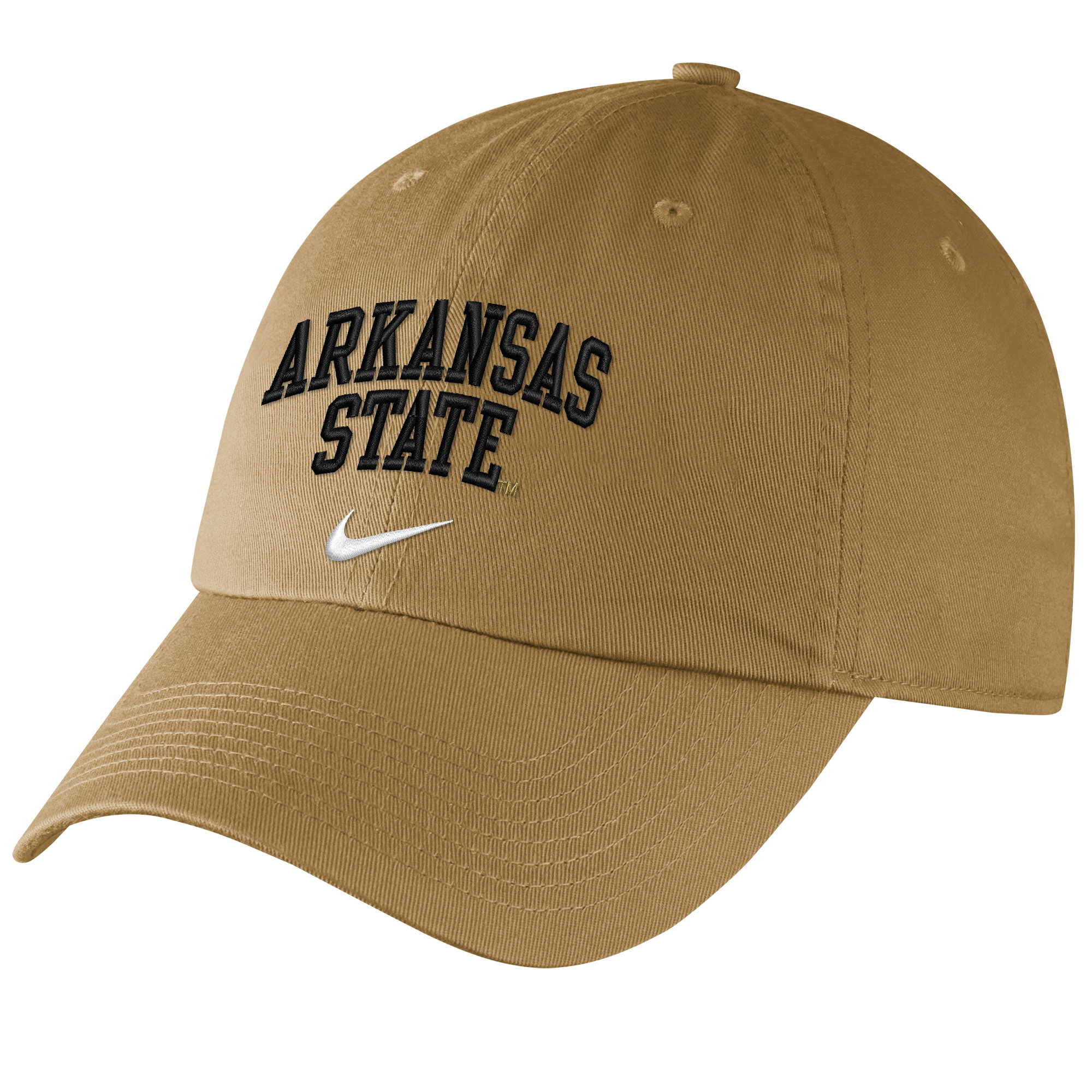 Arkansas State Campus Hat