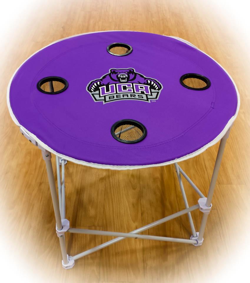 Central Arkansas Round Table