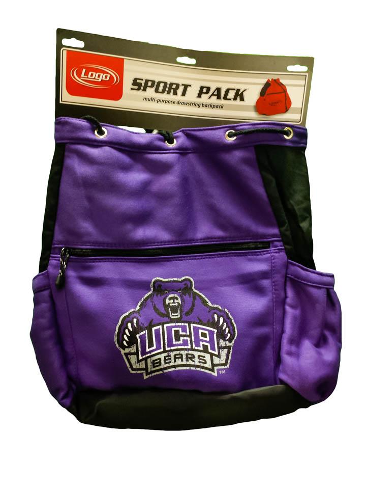 UCA Sport Pack