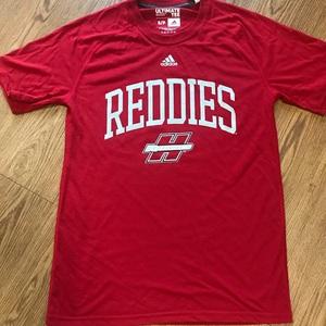 Adidas Reddies Tee