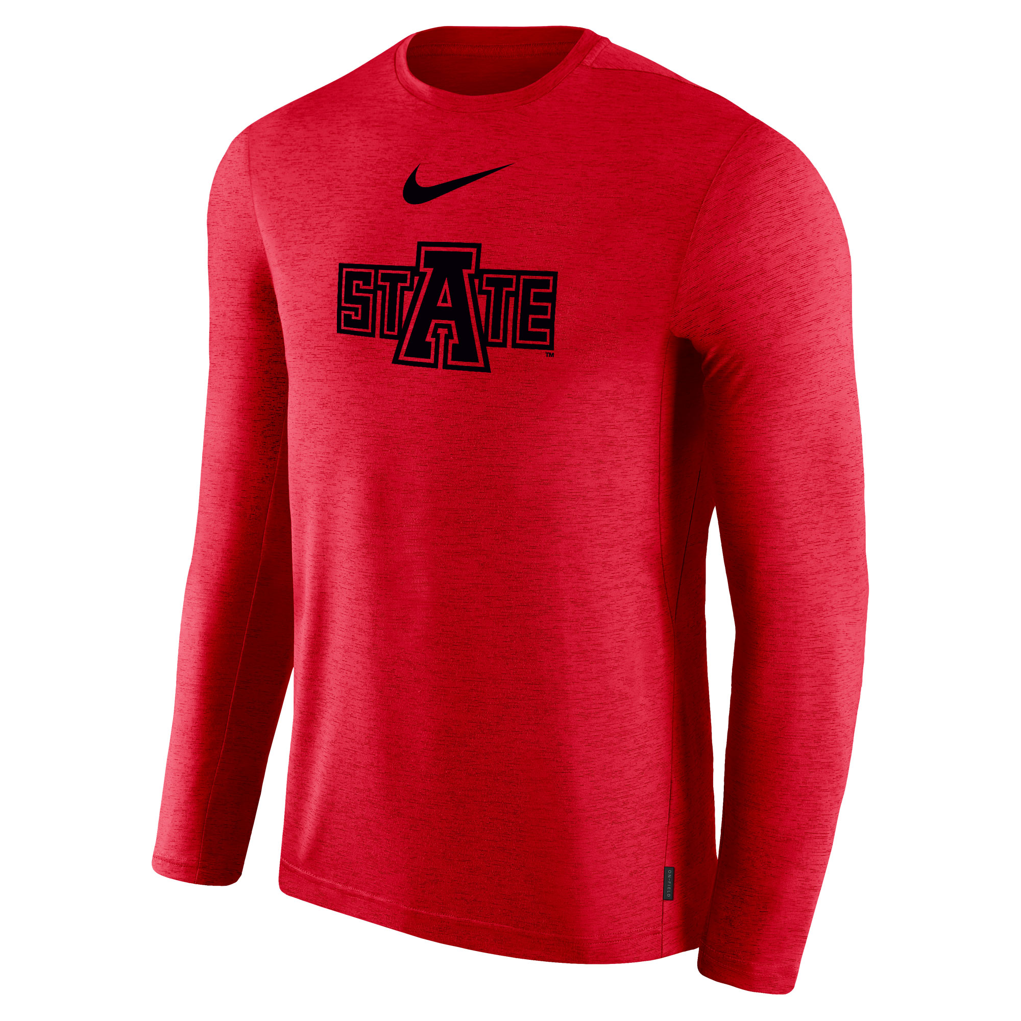 Arkansas State Coach LS Top
