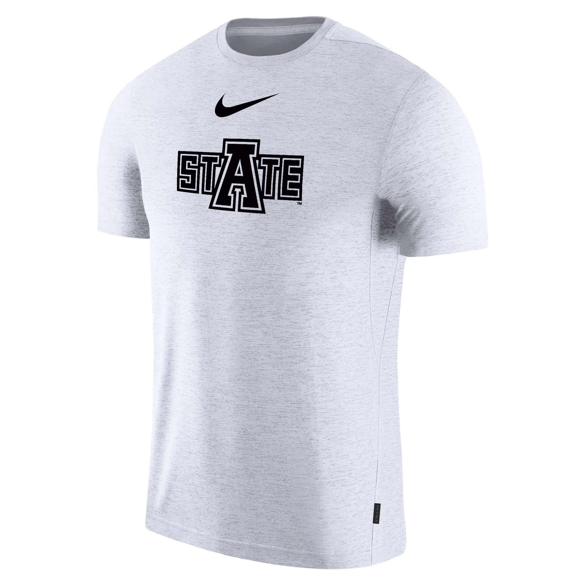 Arkansas State Coach SS Top