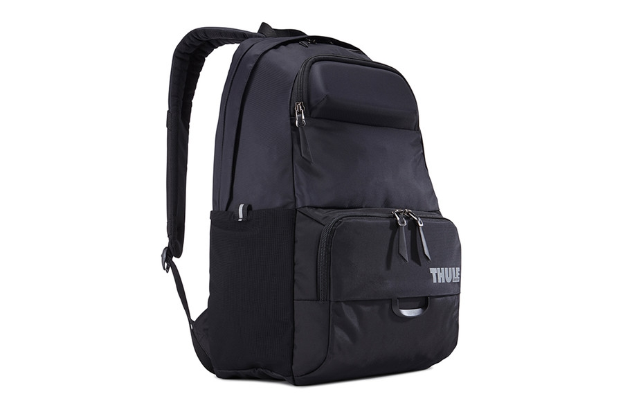 Cal Bears Thule Departer 21L Backpack