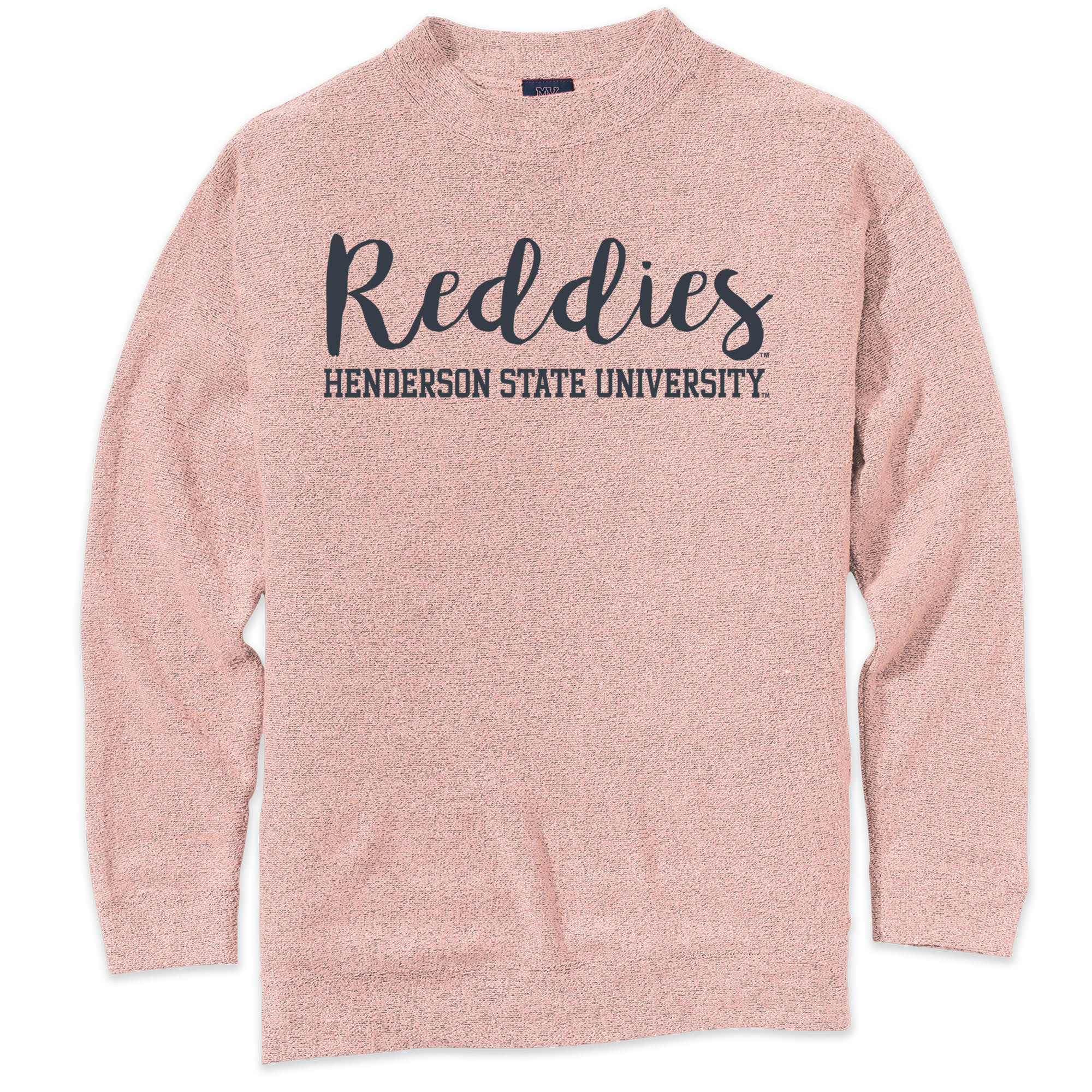 Reddies Lyla Loop Fleece Pullover