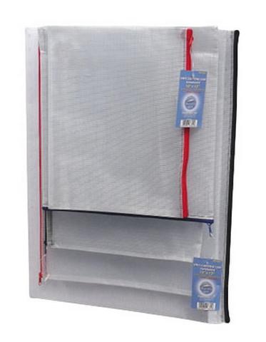 Reinforced Nylon Mesh Envelopes