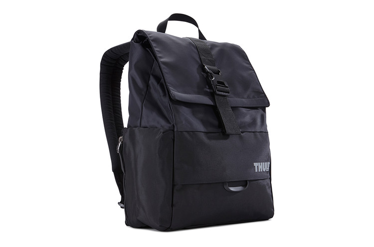 University of California Berkeley Thule Departer 23L Daypack