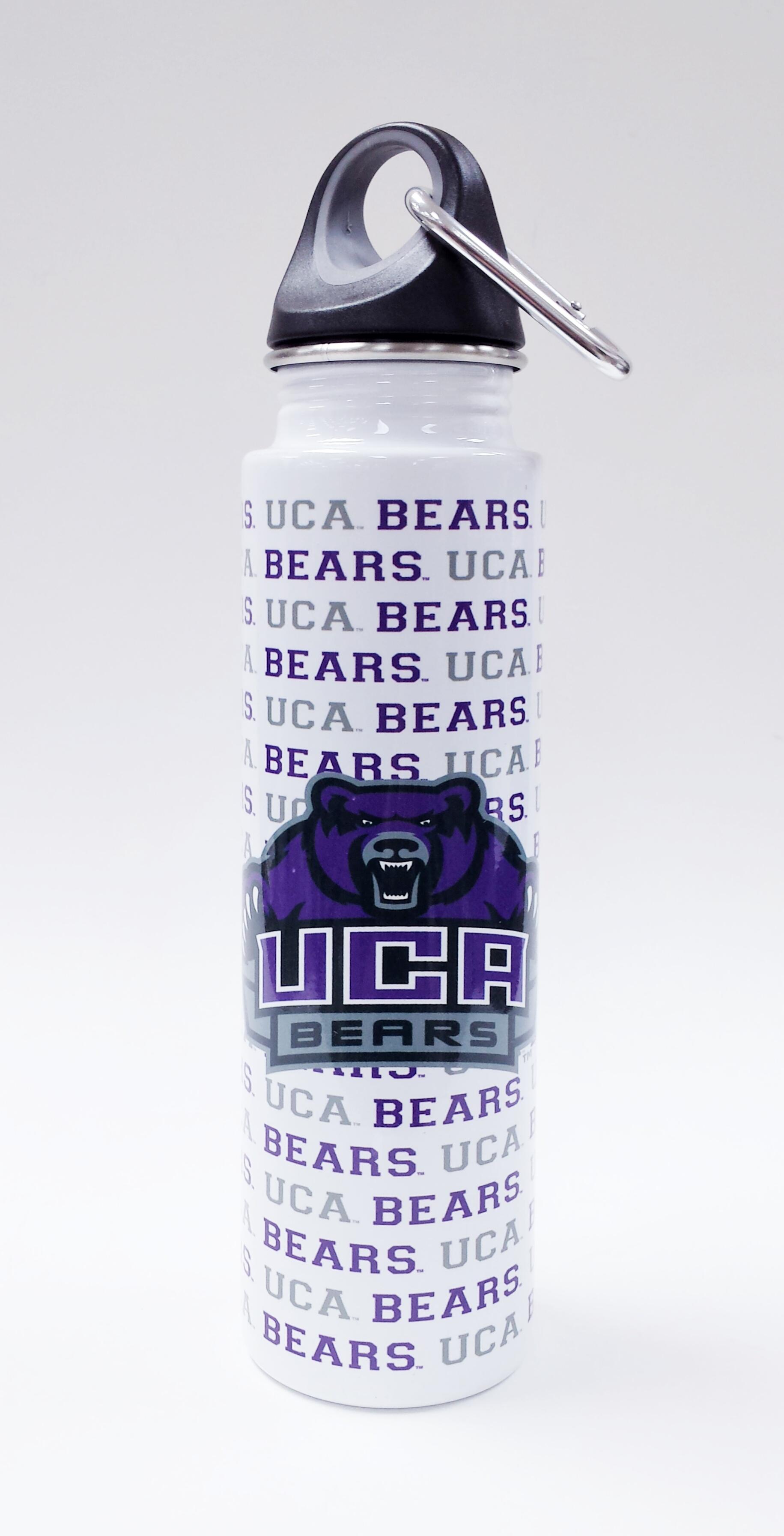 UCA Impact SS Bottle