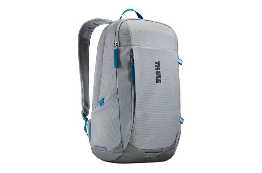 Cal Bears Thule Enroute 18L Backpack