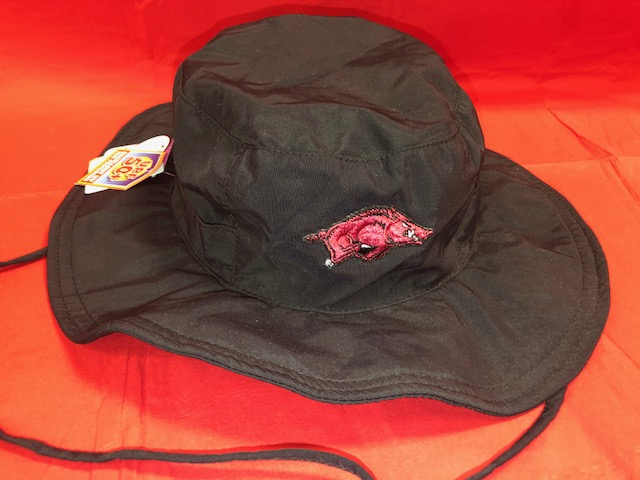 Boonie Outback Hat