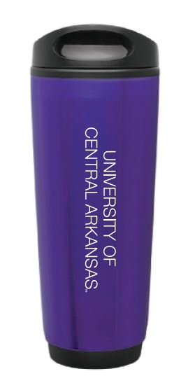 Gino Travel Tumbler