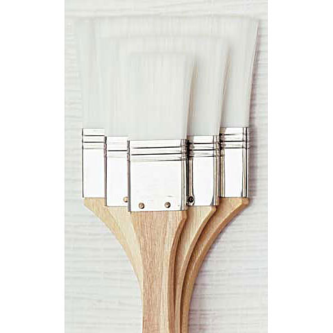 Large Size Brush Sets