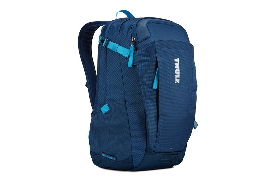 Cal Bears Thule EnRoute Triumph 2 Backpack