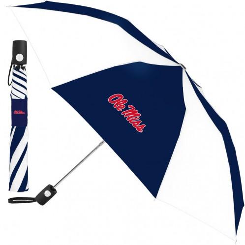 Auto Folding Umbrella