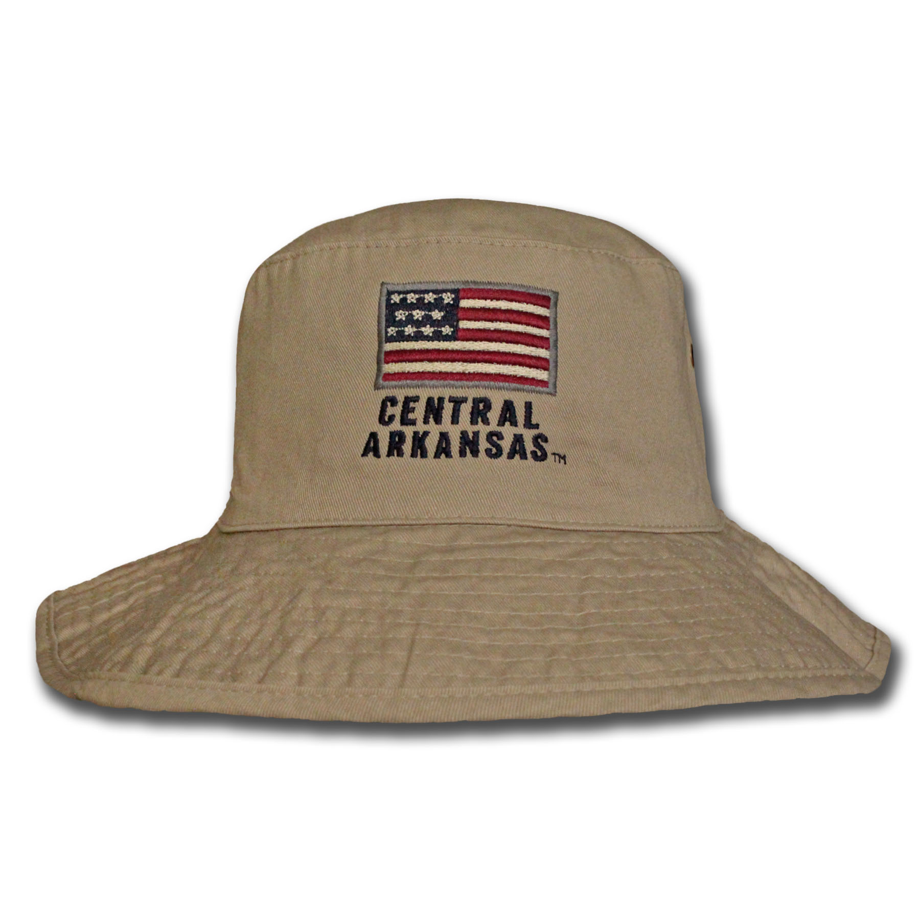 Kalahari Bucket Hat